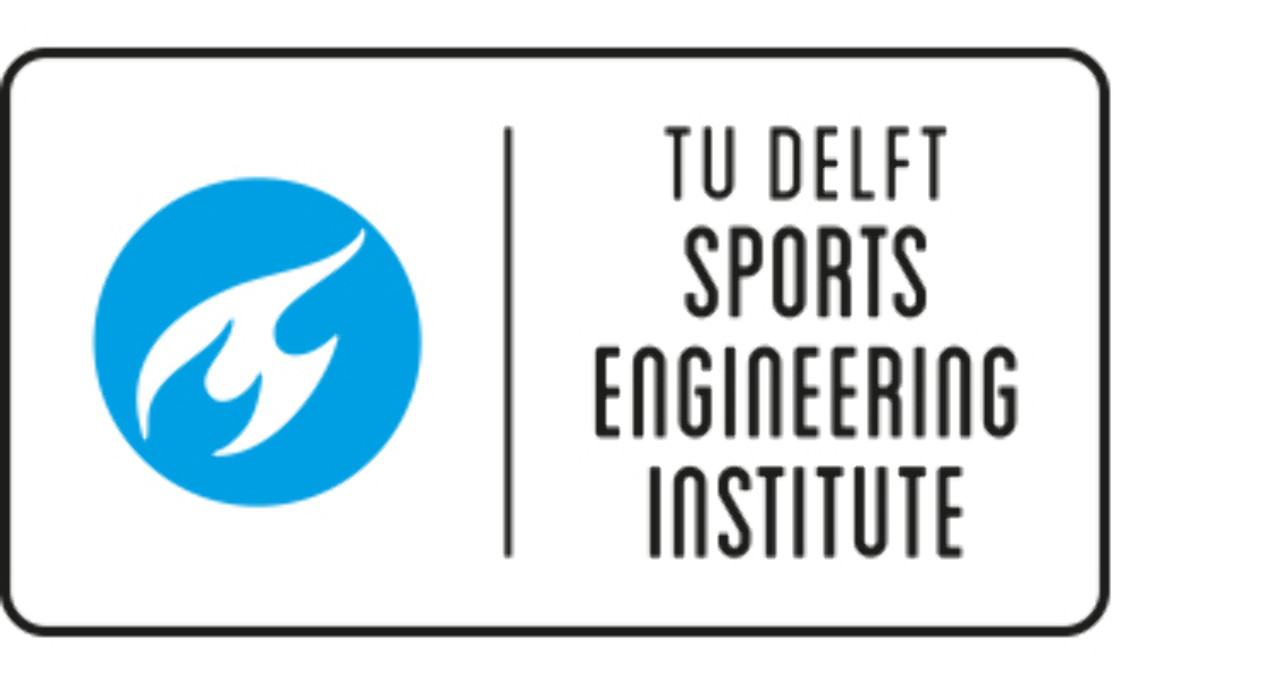 Sports engineering institute